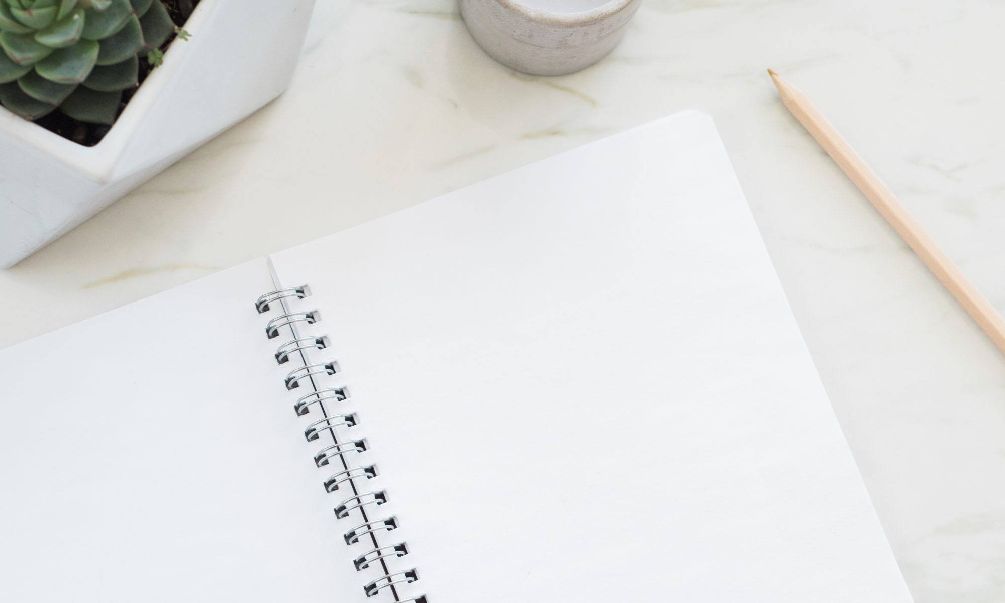How to craft your brand story