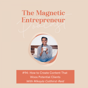 How to Create Content that Woos Clients